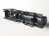 Корпус паровоза Piko OLD BR52 2006 для творческих работ, масштаба 1:87,H0, фото 3