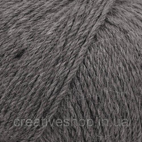 Пряжа Drops Falea'puna (колір 06 grey)