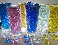Декоративное стекло, фото 1