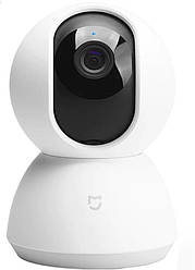 IP-камера Xiaomi Mi Home Security Camera 360 (1080P) (QDJ4058GL) White