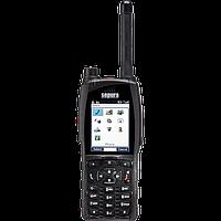 Портативная радиостанция Sepura SC20