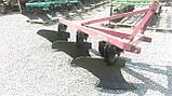 Плуг навесной трехкорпусный 335 с углоснимом Каменец, фото 6