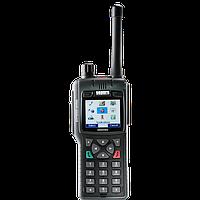Портативная радиостанция Sepura STP9000