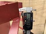 Грунтозацеп 470/150 Евро Булат (ось 32/170 мм), фото 6