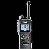 Портативная радиостанция Sepura STP9100