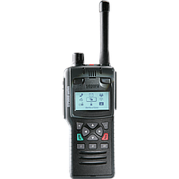 Портативная радиостанция Sepura STP9200