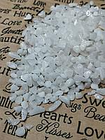 Натуральный камень полированный