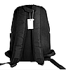 Рюкзак Venlice на 20 литров, фото 2