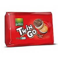 Печенье Gullon Twin Go (290g)