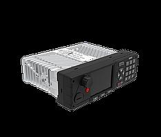 Шлюз Sepura SCG22 TETRA с Bluetooth и Wi-Fi