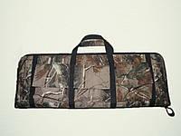 Чехол-рюкзак для оружия 100-110 см