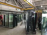 Производство стеклопакетов, фото 3