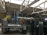 Производство стеклопакетов, фото 7