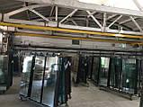 Производство стеклопакетов, фото 9