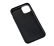 Чехол Vorson Snake черный на iPhone 11 Pro (KG-896), фото 2