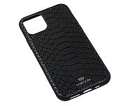 Чехол Vorson Snake черный на iPhone 11 Pro (KG-896), фото 3