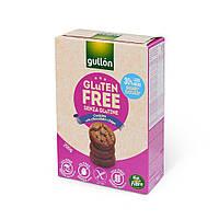 Cookies de Cacao sin Gluten 200g