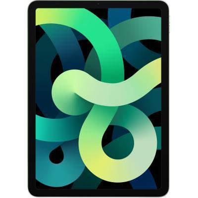 "Планшет Apple A2316 iPad Air 10.9"" Wi-Fi 256GB Green (MYG02RK/A)"