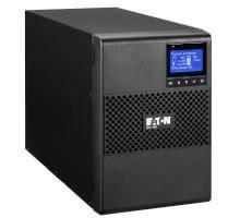 ИБП Eaton 9SX 1000VA (9SX1000I)