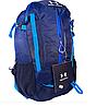 Рюкзак туристический гродоской UNDER ARMOUR 40л, фото 2