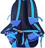 Рюкзак туристический гродоской UNDER ARMOUR 40л, фото 4
