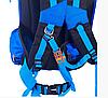 Рюкзак туристический гродоской UNDER ARMOUR 40л, фото 3