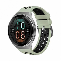 Смарт-часы Huawei Watch GT 2e (HTC-B19) Mint Green (55025275)