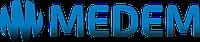 Оптово-розничный интернет магазин медицинских инструментов
