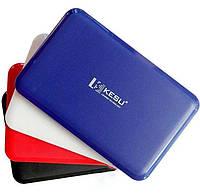 Кишеня для HDD Kesu K-103 3.0