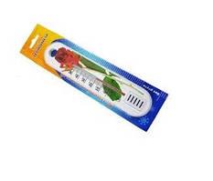 Термометр кімнатний СН-3010