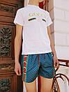 Плавательные шорты Gucci, фото 2