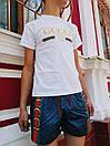 Плавательные шорты Gucci, фото 4