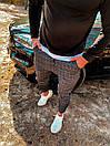 Стильні штани (клітка), фото 5