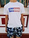 Плавальні шорти PHILIPP PLEIN, фото 2