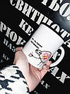 Чашка Папей любви., фото 2