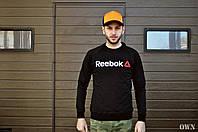 Свитшот Reebok (Рибок)