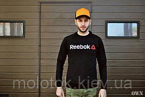 Світшот Reebok (Рібок)