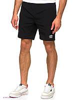 Спортивные шорты Umbro (Умбро)