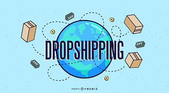 Дропшиппинг Поставщик! Dropshipping Автоматическая Выгрузка Самых Продаваемых Товаров!