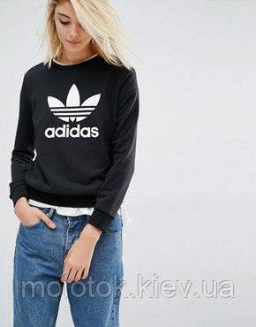 Свитшот Adidas Sport