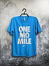 Футболка Nike One Mo Mile (Ещё одна миля), фото 7