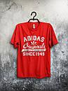 Футболка Adidas Originals (Адідас Оригінальний), фото 2