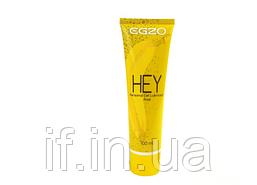 "Анальний гель-лубрикант EGZO ""HEY"" з ароматом банана, 100 мл"