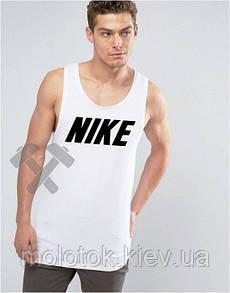 Майка Nike (Найк)