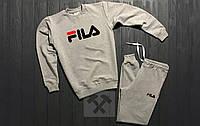 Спортивный костюм Fila (Фила)