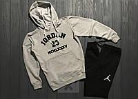 Спортивный костюм Jordan (Джордан), Jordan 23 MCMLXXXV