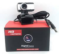 WEB-камера 517