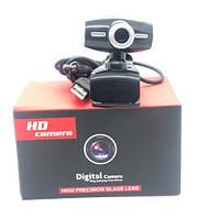 WEB-камера 519