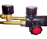 Резак газовый Р1П, фото 4