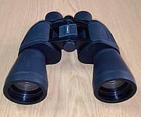 Бінокль Comet 10х50